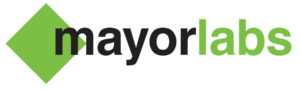 Mayor Labs
